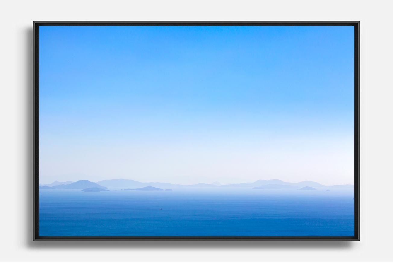 Baie de Hiroshima