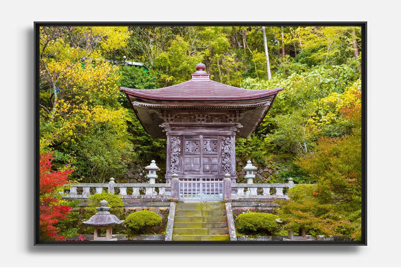 Sōji-ji Soin